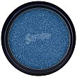 Max Factor Wild Shadow Pot 45 Sapphire Rage Max Factor 1 ud Max Factor