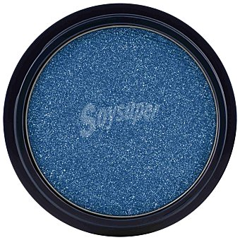 Max Factor Max Factor Wild Shadow Pot 45 Sapphire Rage Max Factor 1 ud