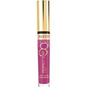 Astor Labios Gloss 8H 005 Pack 1 unid