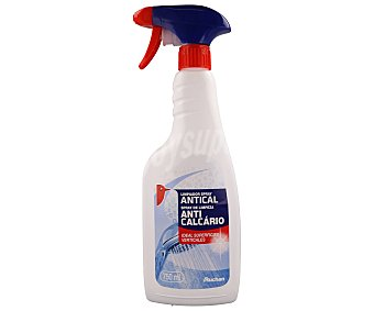 Auchan Limpiador antical en spray 750ml