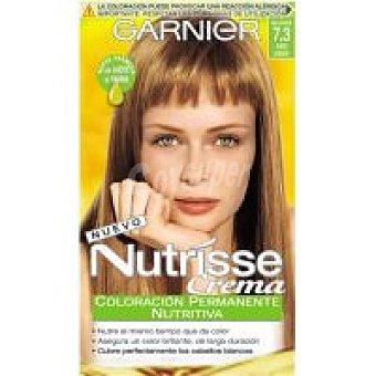 C.7.3 NUTRISSE Tinte miel Caja 1 unid