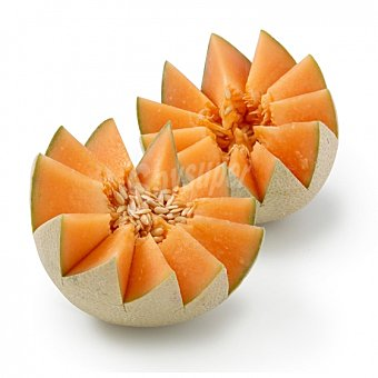 Melón cantaloup Premium 1,2 Kg aprox 1200.0 g. aprox