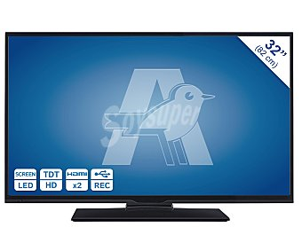 PANASONIC TX TV 32C300 1 Unidad