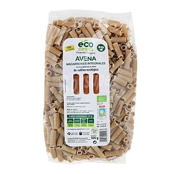 Ecocesta Macarrones de avena bio 500 g