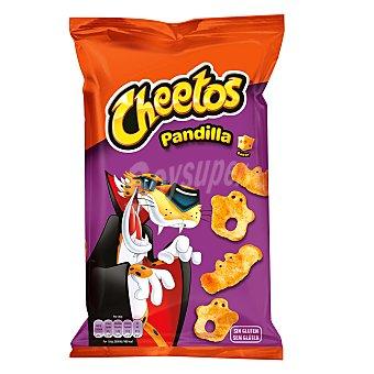 Cheetos Matutano Pandilla sabor queso 95 g