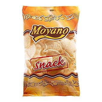 Moyano Patatas chic 105 g
