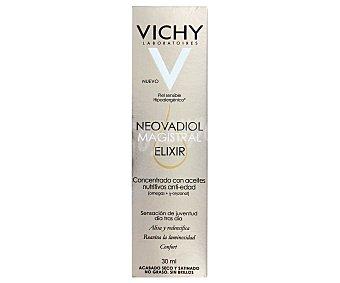 VICHY NEOVADIOL Crema antiedad, concentrado con aceites nutritivos antiedad 30 ml