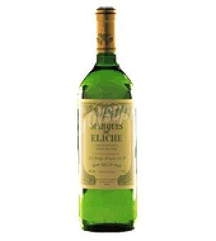 Marqués de Eliche Vino seco blanco 75 cl