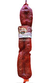 Juntamar Chorizo ahumado 1 u