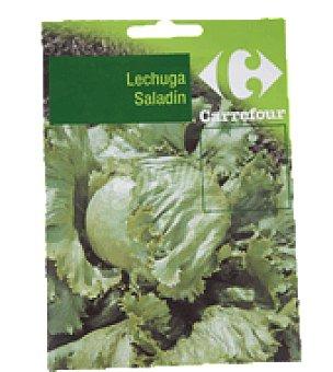 Carrefour Lechuga saladin-esmeralda Esmeralda Carrefour
