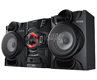 SAMSUNG MX H630