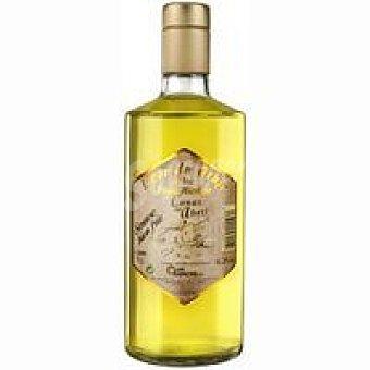 Apimancha Licor de orujo de hierbas Botella 70 cl