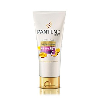 Pantene Pro-v Tratamiento Anti-Edad BB7 200 ml
