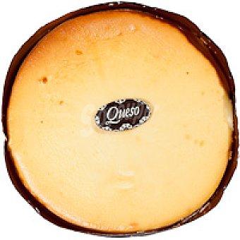 Eroski Tarta Cheesecake con Philadelpia 950 g