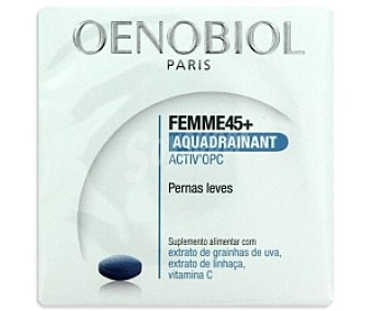 OENIBOL Complemento Aliment 30c