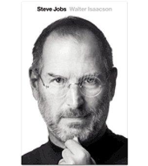 Steve jobs.la biografia definitiva (walter Isaacson)