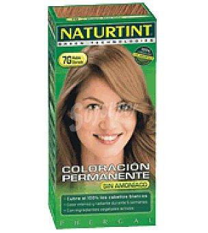Naturtint Coloración permanente rubio dorado Nº 7 1 ud