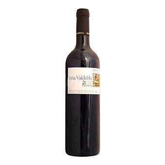 Viña Valdable Vino tinto crianza d.o. ribera de arlanza 75 cl