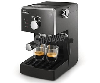 SAECO POEMIA HD8423 Cafetera expresso