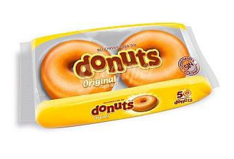 Donuts Donuts glaseado 2 unidades