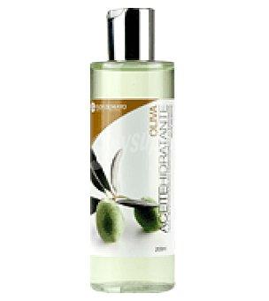 Flor de Mayo Aceite hidratante Oliva corporal 200 ml
