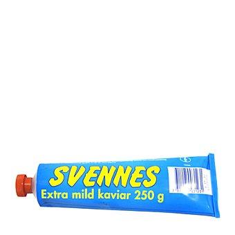 Svennes Caviar extra suaves 250 g