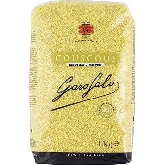 Garofalo Couscous Envase 1 kg