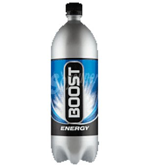 Boost Boost energy 1 l
