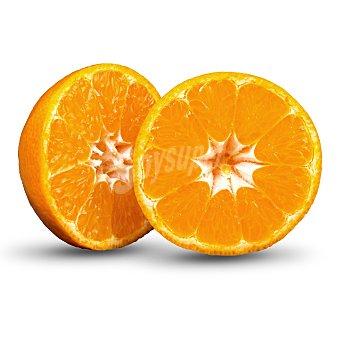 Mandarina (venta POR unidades), varios, (peso aproximado DE LA ) Unidad 120 gr