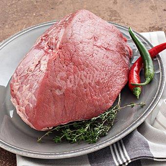 PASSION MEAT Vaca Filetes 1ª A en filetes (empanar), pieza asar