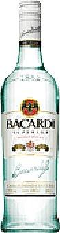 Bacardi Ron 1 L