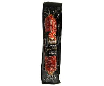 Navidul Chorizo ibérico gran selección 225 g