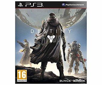 Activision Destiny PS 1u