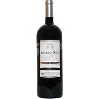 Orion Vino Tinto Crianza Botella 1,5 litro