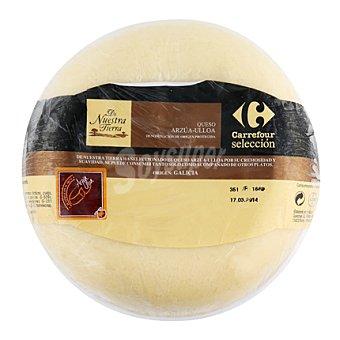 Carrefour Selección Queso arzua ulloa 925 g