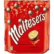 Bolitas de chocolate con leche rellenas de leche malteada 300 g Maltesers