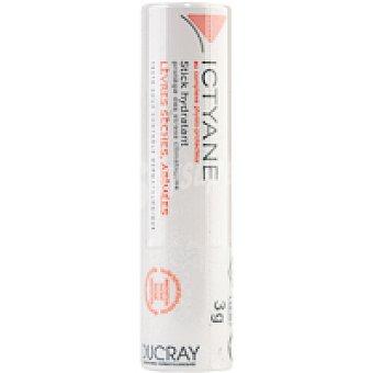 Ictyane Ducray Protector labial 3 g