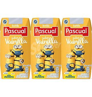 Pascual Batido vaini.mini 3U 20 CL