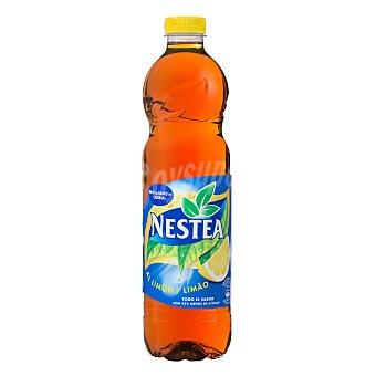 Nestea Bebida de té al limón Botella 1.5 l
