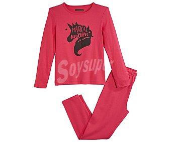 In Extenso Pijama corto para niña talla 8