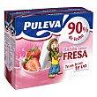 Batido de fresa pack 6 envases 200 ml Puleva