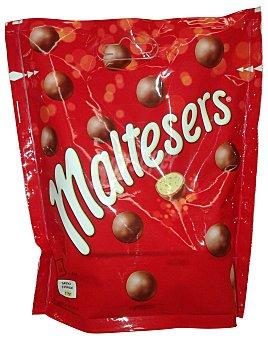 Maltesers Chocolatina maltesers Paquete 135 g