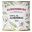 Crema de almendras 900 g Almendrina