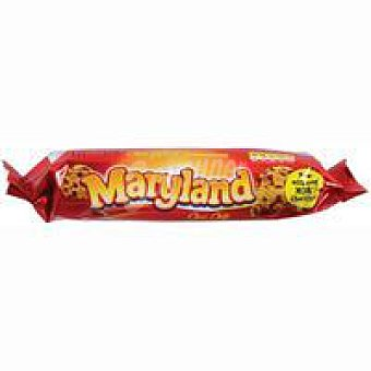MARYLAND Galleta traditional 145 g