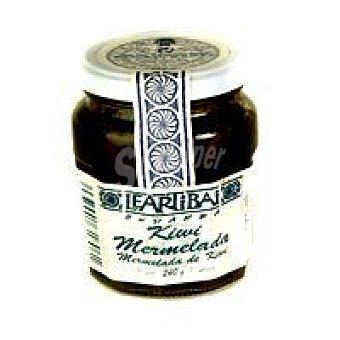 Leartibai Mermelada de kiwi Tarro 230 g