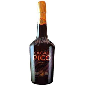 Pico Pico Botella 70 cl