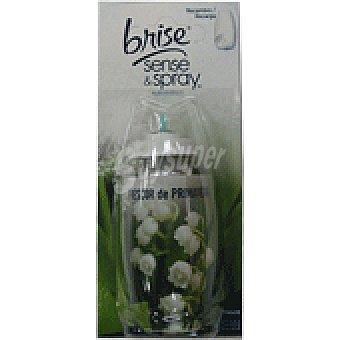 Glade Sense & Spray Amb. recam. Primavera 1 UNI