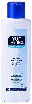 Multidermol Multidermol Jabon 750 ml