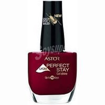 Astor Laca de uñas Perfect Stay Gel Shine 313 Pack 1 unid