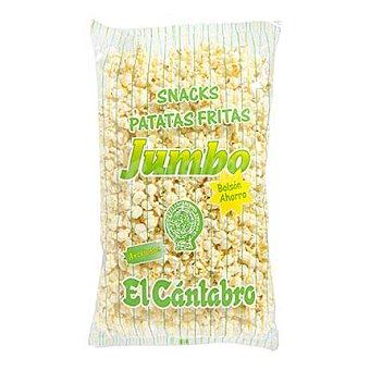 El Cántabro Palomitas maiz 300 g